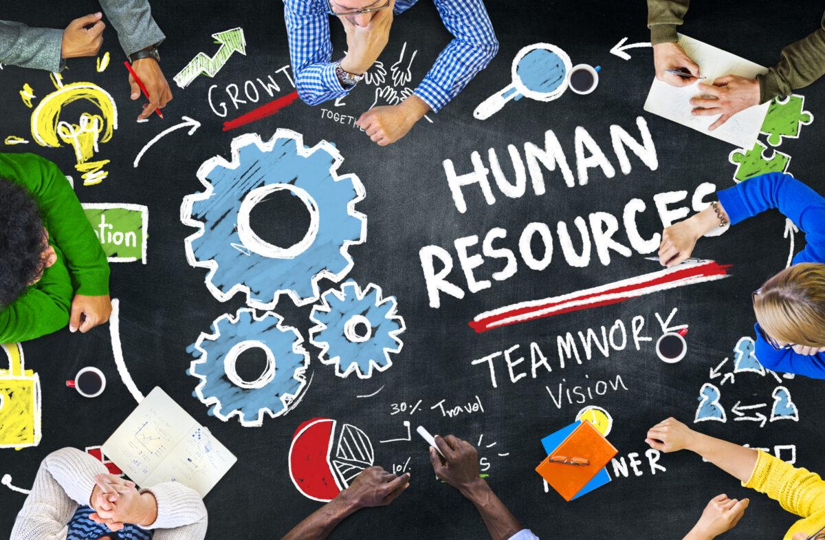 Comunicazione aziendale e gestione delle risorse umane