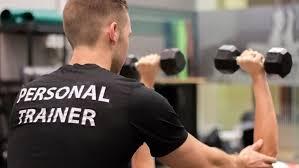 personal training allenamento personalizzato